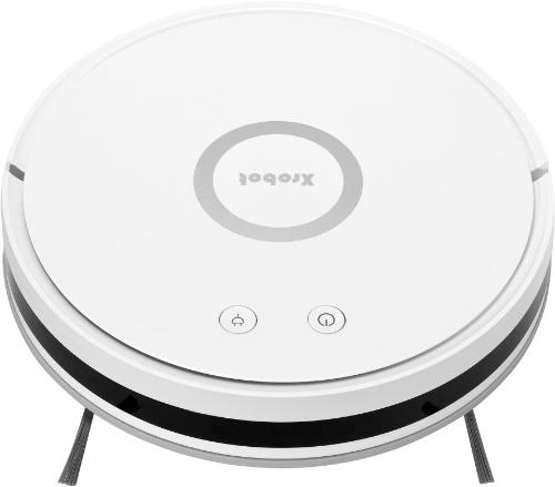 Робот-пылесос xRobot