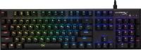 HYPERX ALLOY FPS RGB (HX-KB1SS2-RU)
