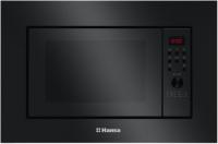 Встраиваемая микроволновая печь HANSA AMGB20E2GB