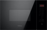 Встраиваемая микроволновая печь Hansa AMMB25E1SH фото