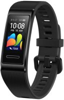 Фитнес-браслет Huawei Band 4 Pro Graphite/Black (TER-B19S)