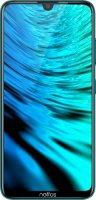 Смартфон Neffos X20 Pro 64GB Green