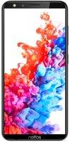Смартфон Neffos C7 Lite 16GB Grey