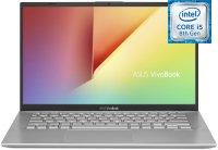 Ноутбук ASUS VivoBook 14 X412UA-EB637
