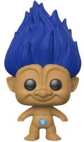 Фигурка Funko POP! Vinyl: Trolls: Blue Troll (44609IE)