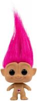 Фигурка Funko POP! Vinyl: Trolls: Pink Troll (44605)