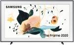 """Ultra HD (4K) LED телевизор 50"""" Samsung QE50LS03TAU"""
