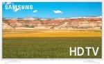 "LED телевизор 32"" Samsung UE32T4510AU"