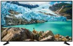 "Ultra HD (4K) LED телевизор 43"" Samsung UE43RU7097U"