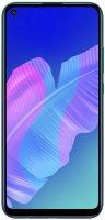 Смартфон Huawei P40 Lite E 4/64GB Aurora Blue (ART-L29)