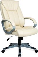 Кресло Brabix Maestro EX-506 Beige (531168) фото