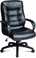 Кресло Brabix Supreme EX-503 Black (530873)
