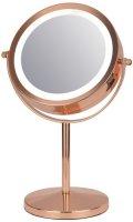 Косметическое зеркало Planta PLM-1925 Copper