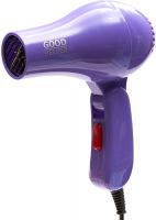Фен GOODHELPER HD-F080