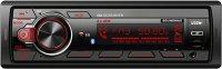 Автомагнитола Soundmax SM-CCR3181FB