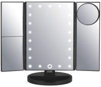 Косметическое зеркало Planta PLM-0132 TRIA