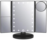 Косметическое зеркало Planta