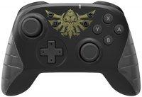 Геймпад HORI Zelda для Nintendo Switch (NSW-234U)