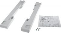 Соединительный элемент для сушильных машин Candy WSK1101/1RU
