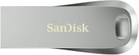 SANDISK 128GB ULTRA LUXE USB 3.1 (SDCZ74-128G-G46)