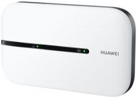 USB-модем Huawei White (E5576-320) фото