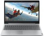Ноутбук Lenovo IdeaPad L340-15API (81LW00A5RU)