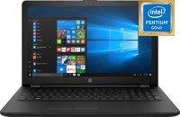 Ноутбук HP 15-bs186ur 3RQ42EA