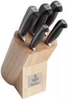Набор кухонных ножей TalleR TR-22007