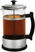 Заварочный чайник TalleR 350 мл (TR-32311)