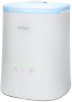 Увлажнитель воздуха Kitfort КТ-2807