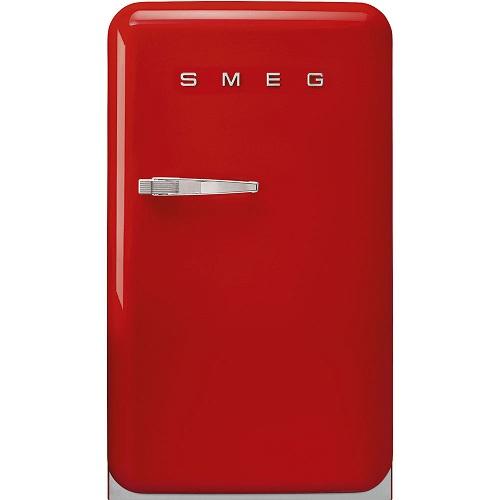Холодильник Smeg FAB10RRD2 - Подборка холодильников на Эльдорадо