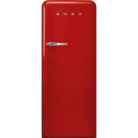 Холодильник Smeg FAB28RRD3 фото