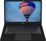 Ноутбук Haier A914