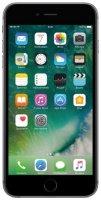 Смартфон Apple iPhone 6s Plus 64GB как новый Space Gray (FKU62RU/A)
