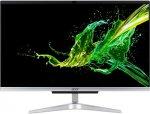 Моноблок Acer Aspire C24-960 (DQ.BD6ER.007)