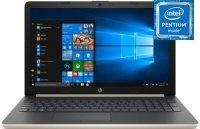 Ноутбук HP 15-da0420ur (6SY08EA)