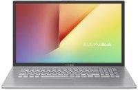 Ноутбук ASUS X712DA-BX064