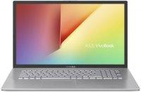 Ноутбук ASUS X712DA-AU087