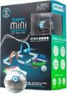 Интерактивная игрушка робот Sphero Mini Activity Kit (M001RW2)
