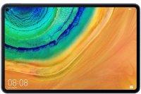 Планшет Huawei MatePad Pro MRX-W09 128GB Wi-Fi Midnight Grey