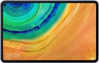 Планшет Huawei MatePad Pro MRX-AL09 128GB LTE Midnight Grey