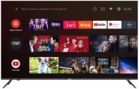 Ultra HD (4K) LED телевизор 65