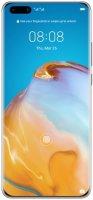 Смартфон Huawei P40 Pro Black (ELS-NX9)