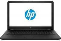 Ноутбук HP 15-ra003ur 8UP10EA