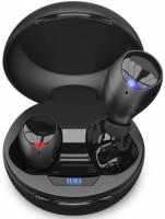 Беспроводные наушники микрофоном HIPER TWS DZEN BLUETOOTH 5.0 (HTW-S8)