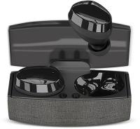 Беспроводные наушники микрофоном HIPER TWS KANG BLUETOOTH 5.0 (HTW-HDX2)
