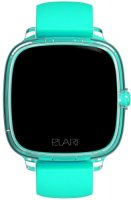 Детские умные часы Elari KidPhone Fresh KidPhone Fresh Green (KP-F)