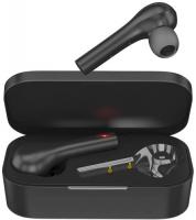 Беспроводные наушники микрофоном HIPER TWS PULL BLUETOOTH 5.0 (HTW-MX1)