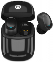 Беспроводные наушники микрофоном HIPER TWS NOFA BLUETOOTH 5.0 (HTW-HDX4)