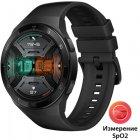 Смарт-часы Huawei Watch GT 2e Graphite/Black (HCT-B19)